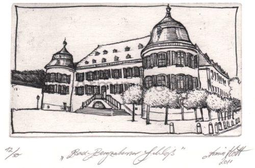 Armin Hott - BadBergzabern_Schloss_mitText