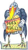 Armin Hott - Was tolles