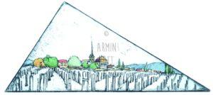 Armin Hott - Edesheim