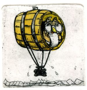 Armin Hott - PhilosophischeMomente