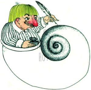 Armin Hott - Refugium